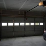 USA+Garage+Doors+%2C+Alameda%2C+California image