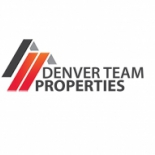 Denver+Team+Properties%2C+Golden%2C+Colorado image