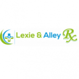 Lexie+And+Alley+Health+Supplies%2C+Las+Vegas%2C+Nevada image