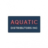 Aquatic+Distributors%2C+Mahwah%2C+New+Jersey image