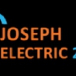 Joseph+Electric+24-7%2C+Miami%2C+Florida image