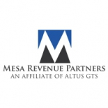 Mesa+Revenue+Partners%2C+Mesa%2C+Arizona image