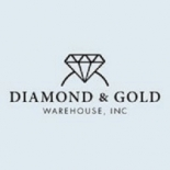 Diamond+and+Gold+Warehouse%2CInc.%2C+Dallas%2C+Texas image