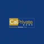 CalPrivate+Bank%2C+California%2C+Pennsylvania image