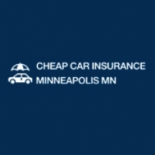 Cheap+Car+Insurance+Saint+Paul+MN%2C+Saint+Paul%2C+Minnesota image