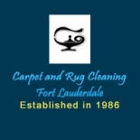 Carpet+Rug+Cleaners+Ft+Lauderdale%2C+Fort+Lauderdale%2C+Florida image