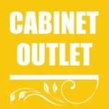Cabinet+Outlet%2C+Fair+Lawn%2C+New+Jersey image