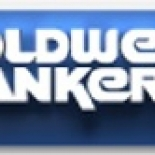 Coldwell+Banker+Chicora+Advantage%2C+Myrtle+Beach%2C+South+Carolina image