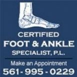 Foot+and+Ankle+Doctor+in+Boynton+Beach+-+Certifiedfoot%2C+Boynton+Beach%2C+Florida image