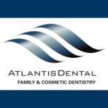 Atlantis+Dental+Cambie%2C+Burnaby%2C+British+Columbia image