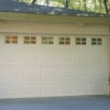 La+Mesa+Garage+Door+Service+Repair%2C+La+Mesa%2C+California image