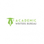 Academic+Writers+Bureau%2C+New+York%2C+New+York image