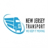 New+Jersey+Transport%2C+Clifton%2C+New+Jersey image