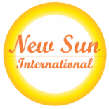 New+Sun+International+Travel+Inc.%2C+Boston%2C+Massachusetts image