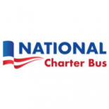 National+Charter+Bus+New+Orleans%2C+New+Orleans%2C+Louisiana image
