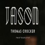 Jason+Thomas+Crocker+Photography%2C+New+York%2C+New+York image