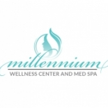 Millennium+Wellness+Center+and+Med+Spa%2C+Fort+Lauderdale%2C+Florida image
