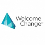 Welcome+Change+LLC%2C+Bronxville%2C+New+York image