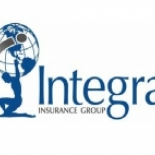 Integra+Insurance+Group%2C+Peoria%2C+Arizona image