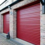 Garage+Door+Repair+Vaughan%2C+Vaughan%2C+Ontario image