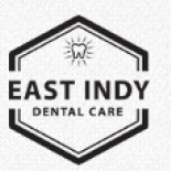 East+Indy+Dental+Care%2C+Toronto%2C+Ontario image