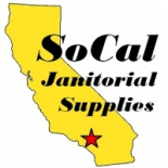 SoCal+Janitorial+Supplies%2C+Santa+Ana%2C+California image