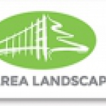 Bay+Area+Landscapes%2C+LLC%2C+Castro+Valley%2C+California image