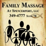 Family+Massage+At+Spencerport+LLC%2C+Spencerport%2C+New+York image