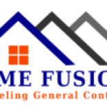 Home+Fusions%2C+Inc.%2C+Lisle%2C+Illinois image