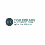 Total+Foot+Care+%26+Wellness+Clinic%2C+Jacksonville%2C+Florida image