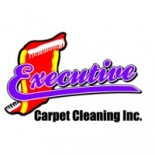 Executive+Carpet+Cleaning+Inc%2C+Enid%2C+Oklahoma image