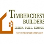 Timbercrest+Builders%2C+Greentown%2C+Pennsylvania image