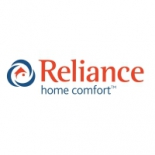 Reliance+Home+Comfort%2C+Whitby%2C+Ontario image
