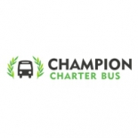 Champion+Charter+Bus%2C+Aurora%2C+Colorado image