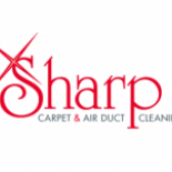Sharp+Carpet+%26+Air+Duct+Cleaning%2C+Omaha%2C+Nebraska image