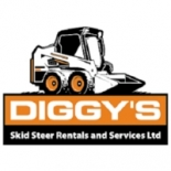 Diggy%27s+Skid+Steer+Rentals+and+Services+Ltd.%2C+London%2C+Ontario image