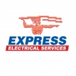 Express+Electrical+Services%2C+Riverside%2C+California image