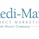 Redi-Mail+Direct+Marketing%2C+Inc.%2C+Fairfield%2C+New+Jersey image