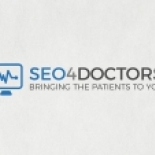 SEO+For+Doctors+%7C+Bringing+the+Patients+to+You%2C+Fort+Lauderdale%2C+Florida image