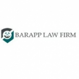 Barapp+Law+Firm+BC%2C+Campbell+River%2C+British+Columbia image