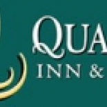 Quality+Inn+%26+Suites+Capital+District%2C+Tallahassee%2C+Florida image