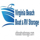 Virginia+Beach+Boat+%26+RV+Storage%2C+Virginia+Beach%2C+Virginia image