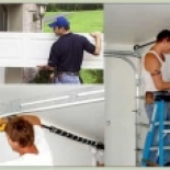 TopLevel+Garage+Door+Repair+Plano%2C+Plano%2C+Texas image