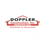 Doppler+Construction%2CInc%2C+Crown+Point%2C+Indiana image