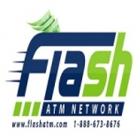 Flash+ATM+Network+%28Flash+Networks+Inc.%29%2C+Grand+Falls%2C+New+Brunswick image