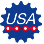 USA+Roller+Chain+%26+Sprockets%2C+Winter+Garden%2C+Florida image