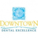 Downtown+Dental+Excellence%2C+Cleveland%2C+Texas image