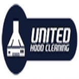 United+Hood+Cleaning+NY%2C+Woodside%2C+New+York image