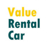 Value+Rental+Car%2C+Pasadena%2C+California image