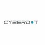 CyberDot+Inc.%2C+Peachtree+City%2C+Georgia image